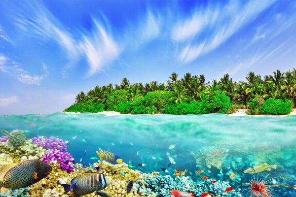 Bali i Doček Nove godine na Baliju, uživanje u pješčanim plažama i plavetnilu oceana
