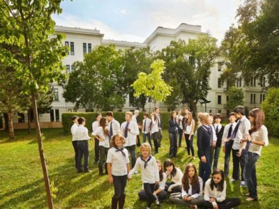 ljetni grupni polazak tečaj engleskog Select Englisc Cambridge