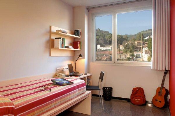 Barcelona ljetna škola