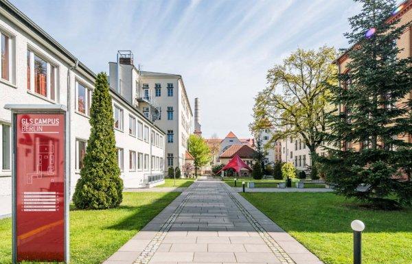 ljetna škola njemačkog jezika