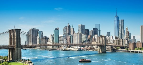 tečaj engleskog jezika new york