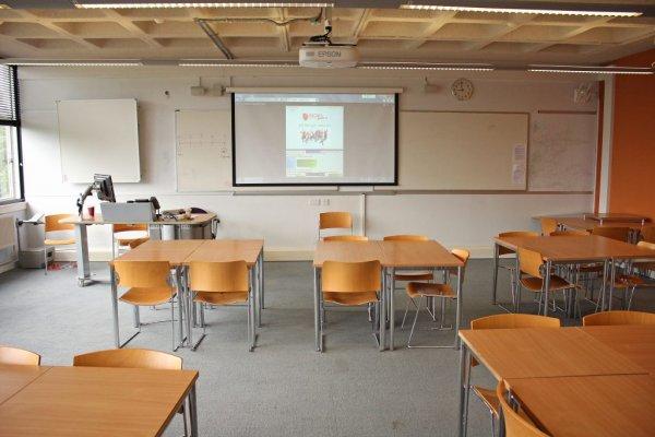 tečaj engleskog jezika, učenje engleskog jezika u Londonu, ljetni tečaj engleskog jezika