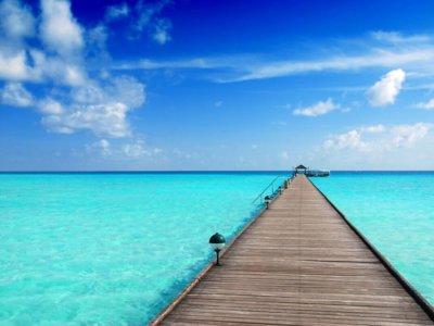 Maldivi svakodnevni polasci