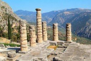 google-apolonov-hram