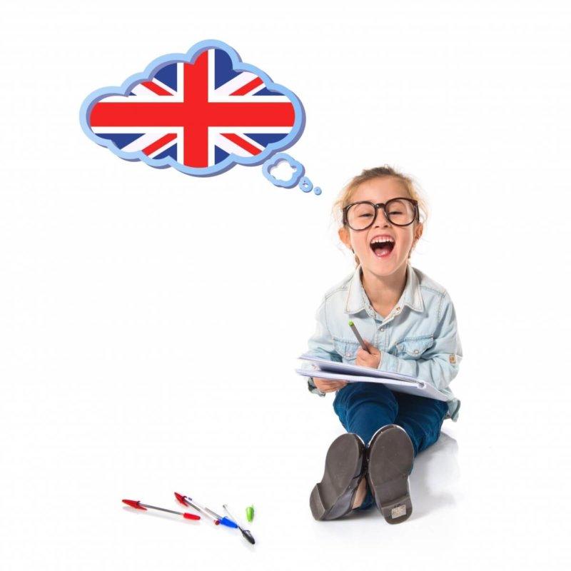 ljetna škola engleskog