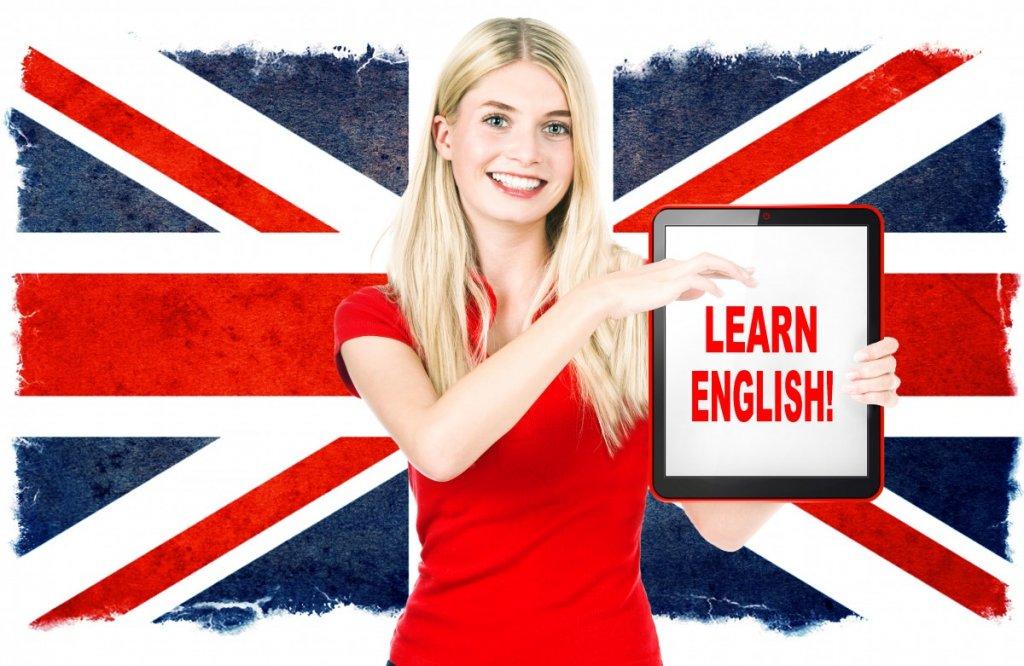 london engleski jezik