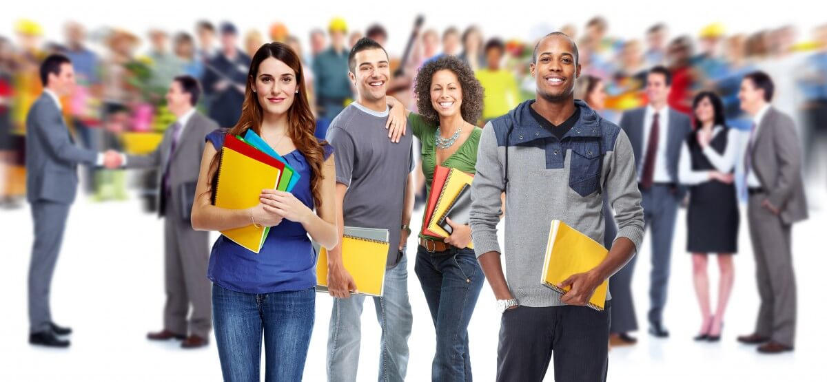 sajam obrazovanja u inozemstvu