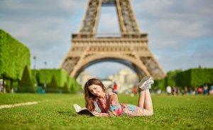 tečaj francuskog jezika