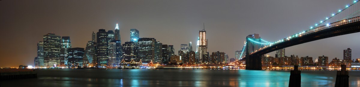 ljetni tečaj engleskog jezika new york