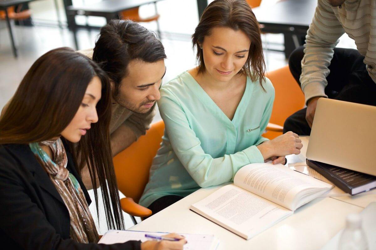 studij u inozemstvu