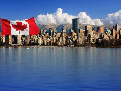 tečaj engleskog jezika Kanada Vancuver