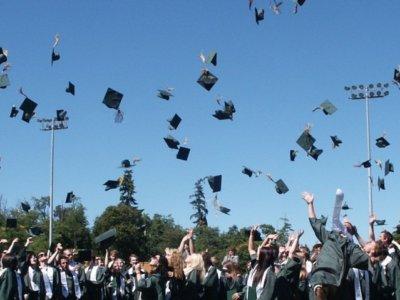 srednje škole u inozemstvu