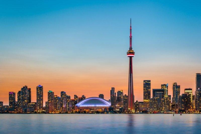 ETW tečajevi engleskog jezika Toronto