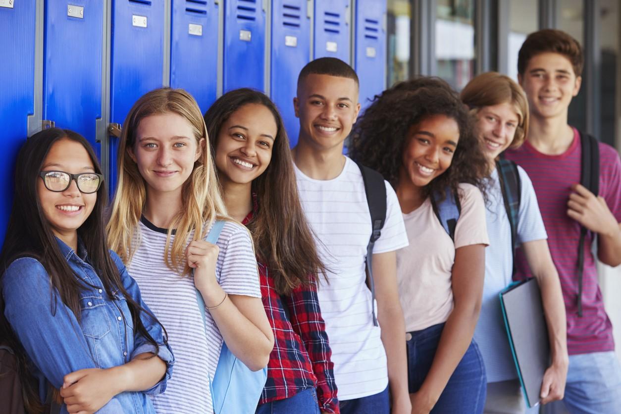 Srednje škole u inozemstvu – nikad nije prerano za razmišljanje o budućnosti!