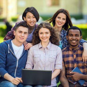 Diplomski studij poslovanja s međunarodnim menadžmentom i naprednom praksom (Sveučilište Northubria, London)