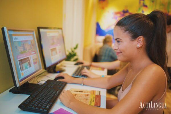 Upis u srednju školu u inozemstvu njemačkog jezika 2020