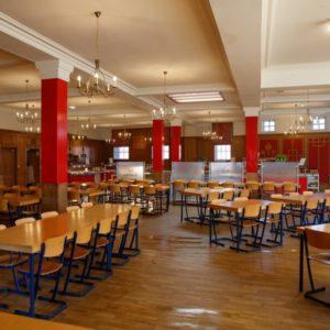 Ljetna škola engleskog jezika PLUS Loretto, Edinburgh za dob 10-17 godina, 2021. godina
