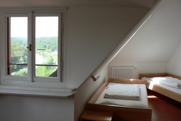 Ljetna škola njemačkog jezika GLS Munich Castle za uzrast 14 – 17 godina