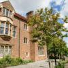 Ljetna škola engleskog jezika Select english Cambridge