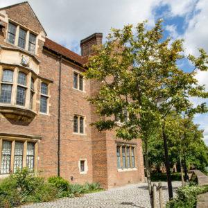 Ljetna škola engleskog jezika Select English Cambridge za uzrast 13-17 godina 2021.