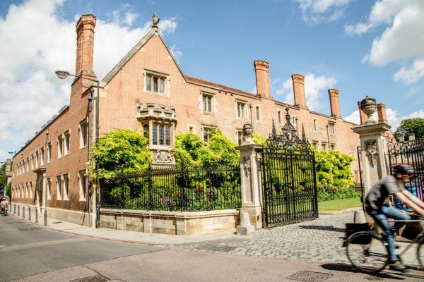 Select English, Cambridge ,16-25 godina
