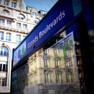 Tečaj francuskog jezika, Pariz, škola Accord; za 17+