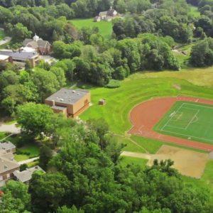 Srednja škola: Boarding school – Marianapolis Academy