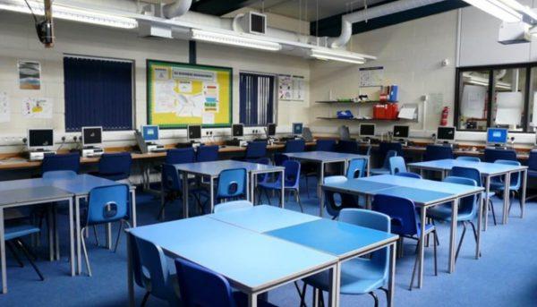 Ljetna škola engleskog jezika, Ardmore Edinburgh, dob 12 - 17 godina