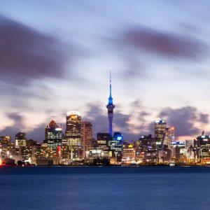 Sveučilište u Aucklandu
