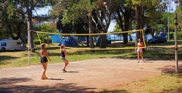 Međunarodni ljetni kamp engleskog jezika Blue Butterfly by ETW za uzrast 9 - 18 godina