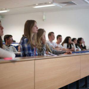 Boarding school – Besant Hill School of Happy Valley