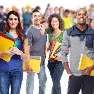 Tečaj poslovnog njemačkog jezika Did – deutsches institut, za dob 18 +