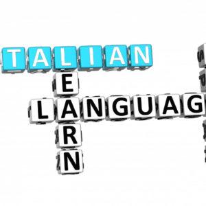 Ljetna škola talijanskog jezika, Lingua Viva Lignano, dob 12 -18