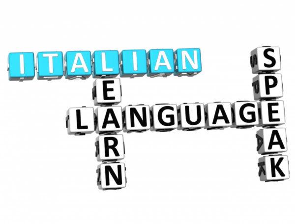 Ljetna škola talijanskog jezika, Lingua Viva Lignano, dob 12 -18, termini od 07.07. - 03.08.2019.