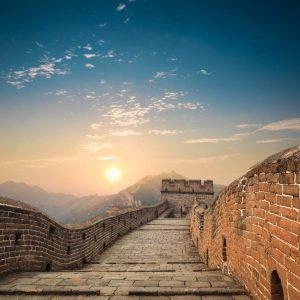 Kina, velika tura Peking - Xian - Hangzhou - Suzhou - Shanghai
