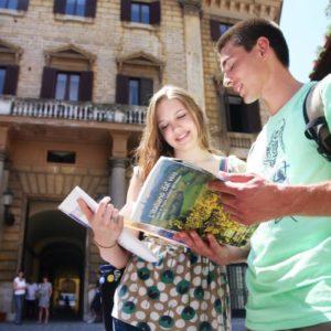 Main School of Science and Mathematics, Limestone, ME