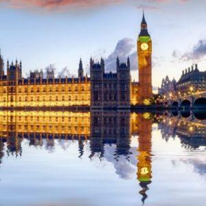Ljetna škola engleskog jezika London, MLI Wembley College – za dob 10-17 godina 2021.