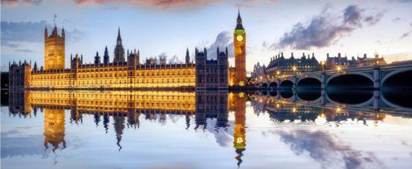 Ljetna škola engleskog jezika London, MLI Wembley college - za dob 10 -17 godina