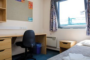 Ljetna škola engleskog jezika, MLI kampus Portsmouth, dob 10 - 17 godina (Kopiraj)