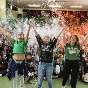Ljetna škola engleskog jezika Irska – CES Mount Temple Dublin za dob 13-17 godina 2021.
