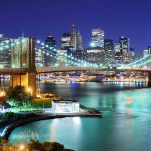 Škola engleskog jezika SAD – Rennert New York 17+
