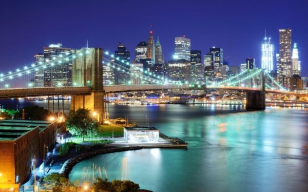 Škola engleskog jezika SAD - Rennert New York i Miami 17+