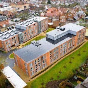 St. Clare's Oxford- Pripremna akademska godina za upis na studij u inozemstvu