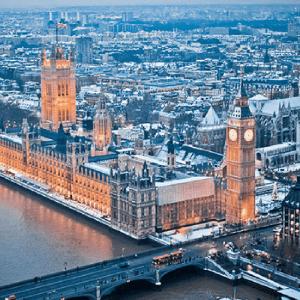 Ljetna škola engleskog jezika Plus London Uxbridge, dob 10-17 godina 2021.