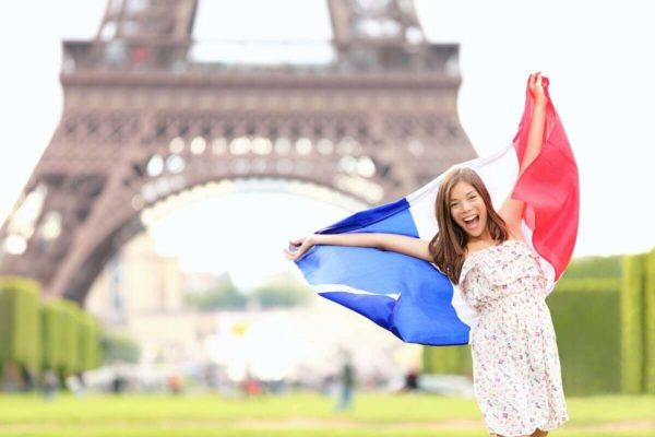 online učenje francuskog jezika