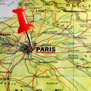 Online učenje francuskog jezika – škola France Langue