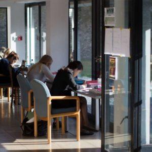 Preddiplomski studij računovodstva i financija (Sveučilište Northumbria, London)