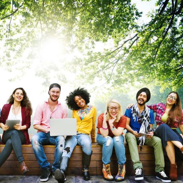 Tečaj njemačkog jezika Edu Global Karlsruhe, Internship, posao