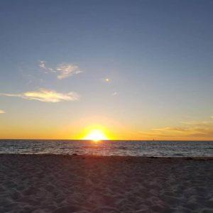 Tečaj engleskog jezika Australija – EF Perth 16 +
