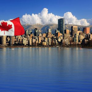 West Vancouver School District – British Columbia
